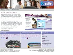 netlet.co.uk