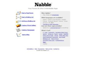 netty-forums-and-mailing-lists.685743.n2.nabble.com