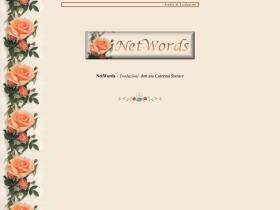 networds.it
