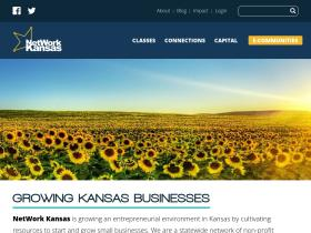 networkkansas.com