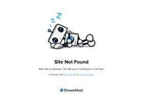 neuralprediction.berkeley.edu