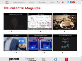 neurocentre-magendie.fr