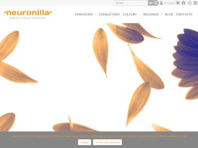 neuronilla.com