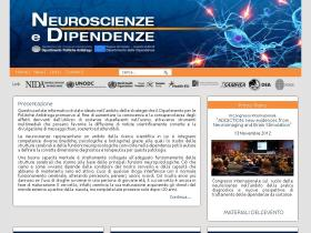 neuroscienzedipendenze.it