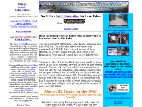 nevadarecreation.us