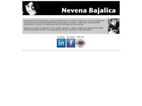 nevenabajalica.com