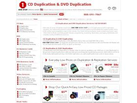 new-brunswick.cdduplicationshop.com