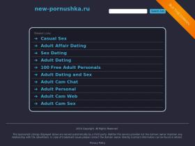 new-pornushka.ru