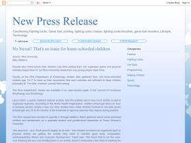 new-pressrelease.blogspot.com