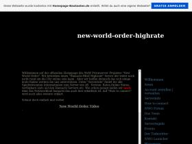 new-world-order-highrate.de.tl