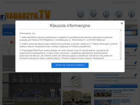 new.nadarzyn.tv