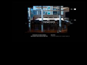 newcorp.com.br