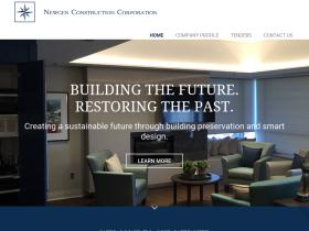 newgenconstruction.ca