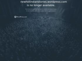 newhotindianstories.wordpress.com