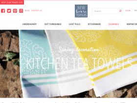 newhousetextiles.co.uk