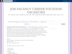 newjobs-search.blogspot.com