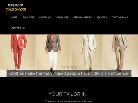 newkingstonfashion.com