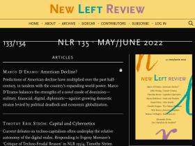 newleftreview.org
