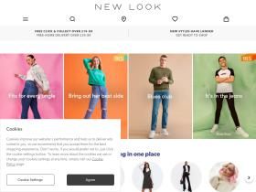 newlook.co.uk