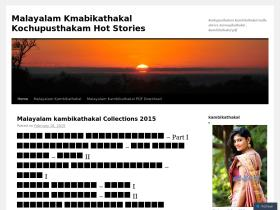 newmalayalamkambikathakal.files.wordpress.com