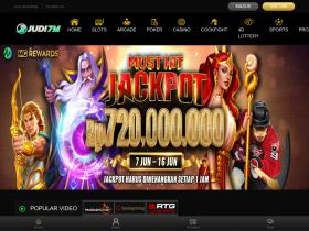 newmangalore-port.com