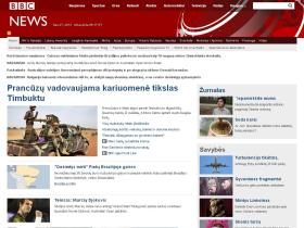 news.bbc.co.uk.lt.mk.gd