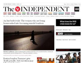 news.independent.co.uk