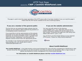 news.loveindonesia.com