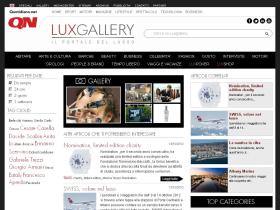news.luxgallery.it