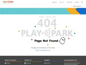 news.playpark.com