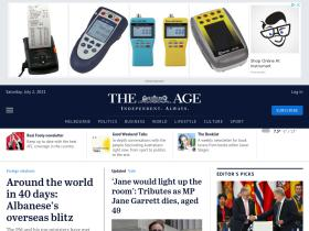 news.theage.com.au