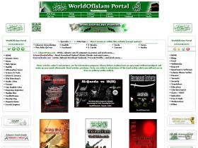 news.worldofislam.info