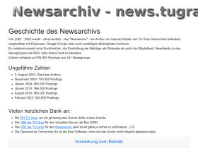 newsarchiv.tugraz.at