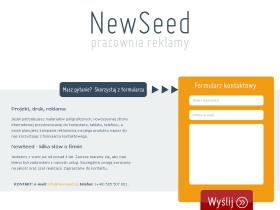 newseed.pl