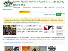 newsfromnowhere.org.uk