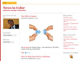 newsincolor.com
