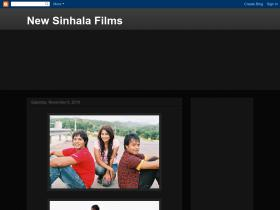 newsinhalafilm.blogspot.com
