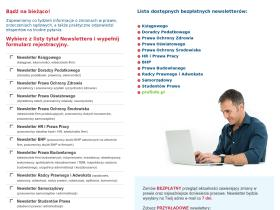 newsletter.wolterskluwer.pl