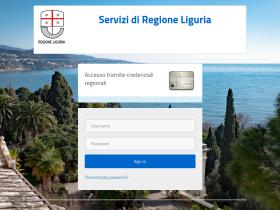 newslettera.provincia.genova.it