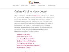 newspower.nl