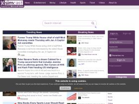 newtab.certified-toolbar.com