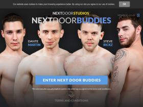 video xxx nextdoorbuddies