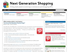nextgenerationshopping.com