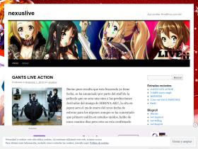 nexuslive.files.wordpress.com