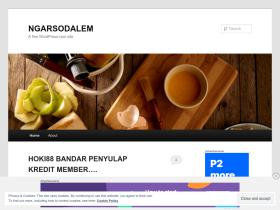 ngarsodalem801.wordpress.com