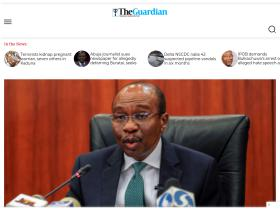 ngrguardiannews.com