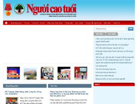 nguoicaotuoi.org.vn
