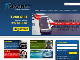 www.intertops sportwetten