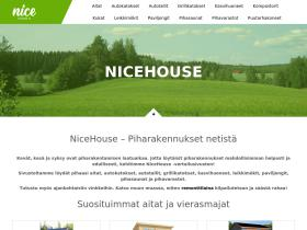 nicehouse.fi