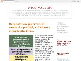 nicovalerio.blogspot.it